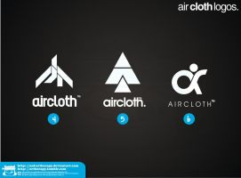 air cloth logo2 by NOF-artherapy