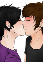 Phan by princetrent