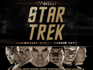 Star_Trek_XI_Crew_Wallpaper_by_cjmcguinness.png