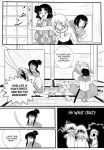 Memoirs Chapter 62 - Master Plan (Page 2) by Patches365