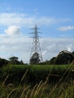 Transmission Lines by agnott