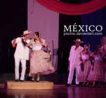 Mexico - 034 by pochis