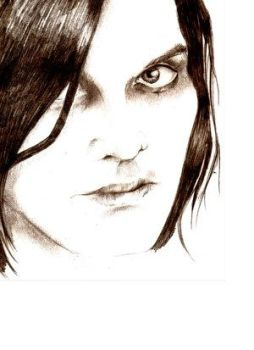 Gerard Way by Lovli-Mo by Killer-MCR-GD-Lovers