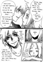 TUQ Sequel 160 by natsumi33