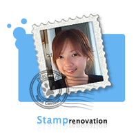PStamp by projectDC