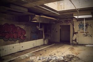 Dadipark 04 by Beauty-of-Decay-de