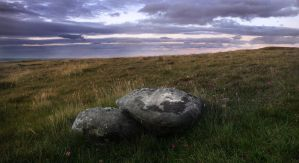scotland   love life of stones by max702