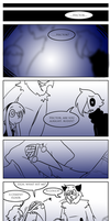 The Switch- Round 1 Pg 15- final by NoneToon
