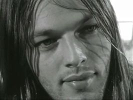 David Gilmour Interview 1971 by GreatGawain