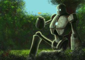 Where robots go to die 2 by Glauqu3