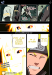 Naruto Manga 644 I know by Itachis999