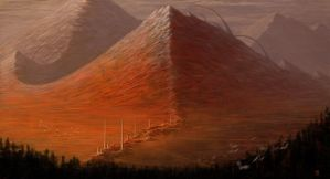 red valley by sangvine