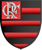 Flamengo by Luned13