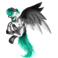 Flight of happiness by katch112