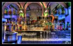 Bar Liberty HDR by thewolf15