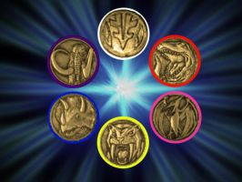 Power Coins 2 by hellview666