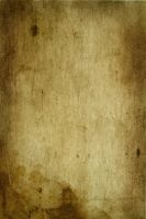 Texture 123 by deadcalm-stock