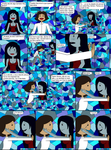 Comic HDA Lazo Eterno Capitulo 10 by Xtreme-jp