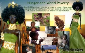Poverty -  BFC v2 by angellus71