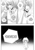 Needs and Wants - Page 14 by Hetalia-Canada-DJ