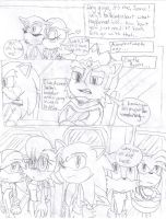 NWPHS Part 1 Pg. 2 by Junka-speed