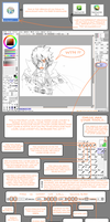 SAI Tutorial: with Giotto by ufxc