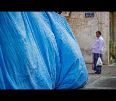 Inflation by MARX77