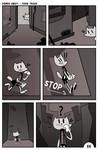 BA - Toons Trash p06 by themsjolly