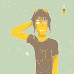 pallet 2 Sollux by XxiluvgaaraxX