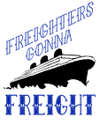 Freighters gonna' freight by ice-grip