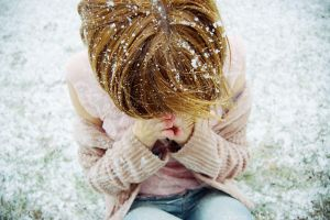 Snow pain in my town by chocolate juice - ` [Profil, Avαtαr, �mzα]'L�k  ResiмLer Ar�ivi.