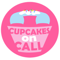 Cupcakes on Call by pinniped