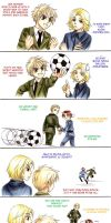 APH England's great plan by Petey-Winter