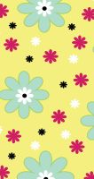 | fLoWeRs | * Custom Box Background* by Cre8aRt4LifE