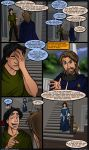 The Realm of Kaerwyn Issue 8 Page 16 by JakkalWolf