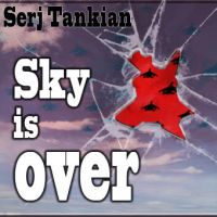 sky_is_over by SeanSetan