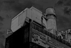 PowerPlant 0032d 6-30-15 by eyepilot13