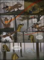 Caspanas - Page 132 by Lilafly