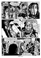 Get A Life 10 - pagina 3 by martin-mystere