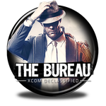 The bureau xcom declassified by ravvenn on deviantart - The bureau xcom declassified download ...