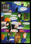 Jamie Jupiter Season1 Episode5 Page6 by KarToon12