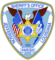 JPSO Seal Graphic by tempest790