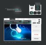 Company-Layout for Sale 6 by akses