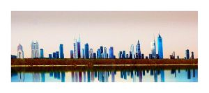 Dubai by EmiratesSignature
