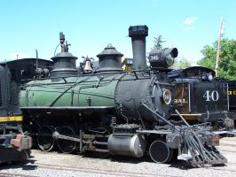 A 2-8-0 to Behold by Sampug394