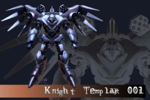 Knight Templar 001--Updated by billydallaspatton