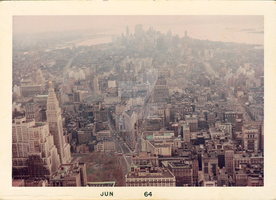 1964 - From Empire State by hypostatic
