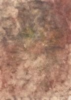 Antique Texture 1 by Shembre