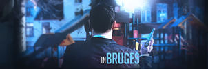 In Bruges Signature by OldChili