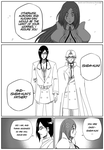 Bleach Chapter 682 - 11 by Death-and-Strawberry